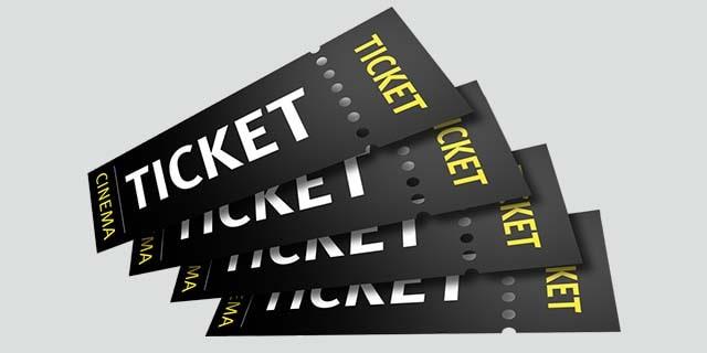 movie tickets in pakistan